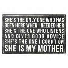 My mother was my best friend and she was always there for me  Those of Pinterest