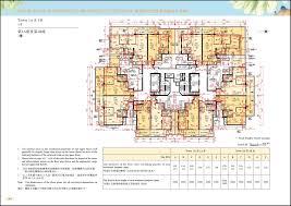 Floor Plan Search by Park Yoho Sicilia Park Yoho Sicilia Park Yoho Sicilia Floor Plan