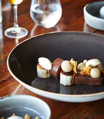 cuisine delice chocolate delice recipe smudge eats