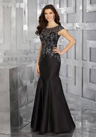 Evening Dress Marvelous Evening Dresses Picture Inspirations Dress Gowns Mother