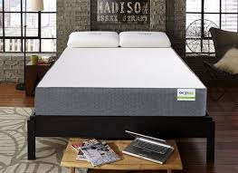 Best Bed Frame For Heavy Person New Best Air Mattress For Heavy Ffttyy Best Bed Frame For