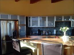 kitchen glass cabinet custom cabinet doors glass inserts for