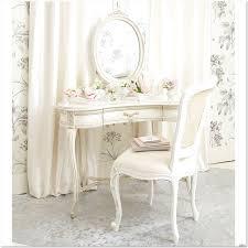 shabby chic dressing table design ideas interior design for home