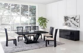 Www Dining Table Designs Shoisecom - Dinning table designs