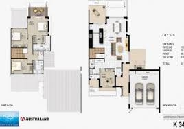 architect plan architectural design house plans lovely architect house plans
