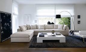 Modern L Sofa 21 L Shaped Sofa Designs Ideas Plans Design Trends Premium