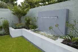 garden designers richmond surrey small city family garden design