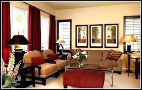 home interior design idea home interior decorating ideas ranch style interior decorating ideas