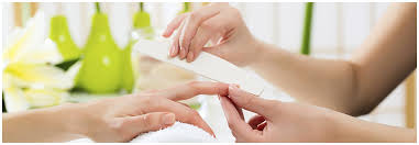 nail salon north richland hills nail salon 76182 soak nails u0026 spa