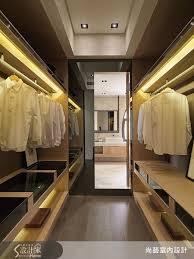 walk in closet lighting lighting ramdayal latiyal pinterest lights wardrobes and