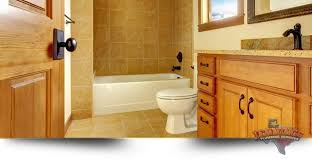 Bathroom Remodel Southlake Tx Carrollton Bathroom Remodeling In Carrollton Tx