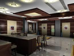 interior design for home lobby stunning lobby design ideas for home pictures interior design