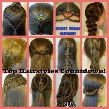 of the hairstyles images hairstyles for girls princess hairstyles