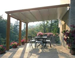Menards Awnings Awnings For Decks With Screens Awning For Patio Uk Awnings For