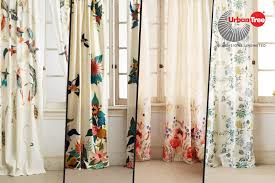 How To Select Curtains How To Pick The Right Window Curtains For Your Home