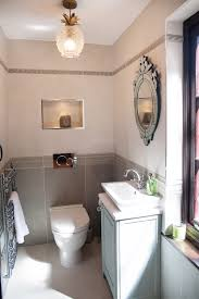 Utopia Bathroom Furniture by Tec Lifestyle Lifestyle Steam Room In Mayland Tec Lifestyle