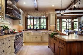 avis sur cuisine ikea cuisine ikea avis cuisine ikea avis etienne 27 meubles