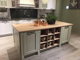 crosley alexandria kitchen island wood top kitchen island countertops bring warmth to any style