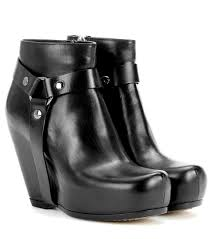 best motorcycle shoes rick owens shoes ankle boots high heel london outlet store top
