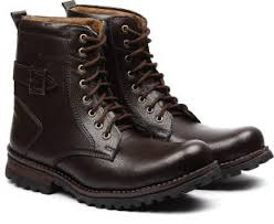 buy boots in uk boots buy fashion boots for at best prices in india