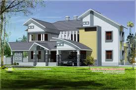 modern style house plans marvellous small european style house plans ideas best idea home