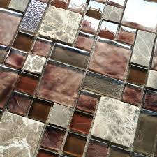 colorful glass tile backsplash blue kitchen backsplash red glass tile kitchen backsplash burgundy