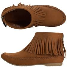 womens brown boots payless 93 best shoes images on shoes shoe boots and flat sandals