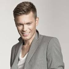 preppy haircuts for boys pictures on preppy hairstyles for guys cute hairstyles for girls