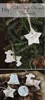 natural ways to decorate your tree this year homesteading