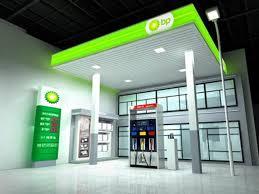 led gas station canopy lights manufacturers outdoor explosion proof led gas station canopy lights for sale led