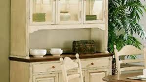 inspiring kitchen hutch buffet design ideas hutch black farm