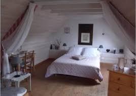 chambre d hotes manosque manosque chambre d hotes 969292 un noël en provence décoration