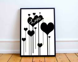 Cheap Home Accessories And Decor by Cheap Home Decor Etsy