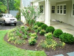 mobile home front yard ideas the garden inspirations