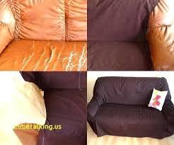 comment retapisser un canapé recouvrir canape tissu comment relooker canapac pour moins de