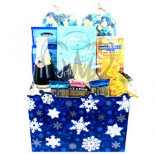 gift baskets las vegas gifts las vegas archives chagne gift baskets