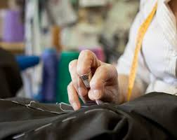 Sewing Upholstery By Hand How To Hand Sew A Backstitch