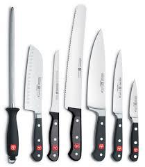basic kitchen knives knife guide toque tips