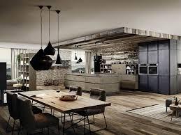 wohnideen 40 qm wohnideen 50m villaweb info stunning wohnideen small corridor