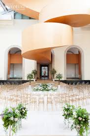 33 best ceremony and decor we love images on pinterest