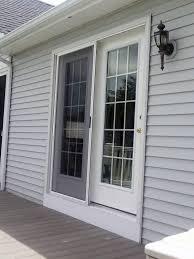 glass slide doors glass sliding doors outdoor
