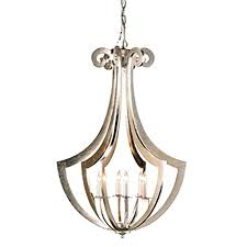 Lighting Fixture Company by Currey Company Lighting Venus Chandelier 9639 Coupon Code 10currey