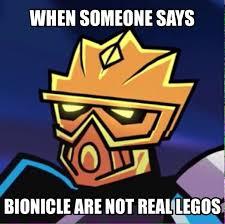 Bionicle Memes - bionicle meme by thedinosaurgirl7 on deviantart