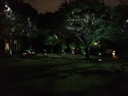Dallas Landscape Lighting Plano Outdoor Lighting Dallas Landscape Lighting