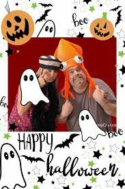 happy halloween mega bundle at darkroom software