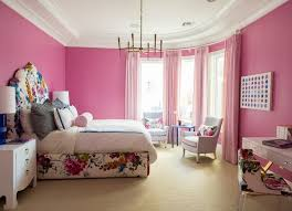 Pink Bedroom Designs For Adults Pink Bedroom Designs Ideas Photos Gallery Decor Inspiration