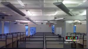 Used Office Furniture Liquidators by Call Center Cubicles And Complete Office Furniture Project New