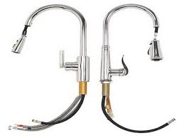 kohler kitchen faucets u2014 smith design impressive moen kitchen