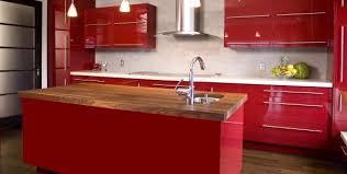 plan de travail cuisine sur mesure plan de travail cuisine sur mesure plan de travail granit quartz
