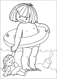 coloring pages coloring pages u2022 page 46 of 62 u2022 got coloring pages